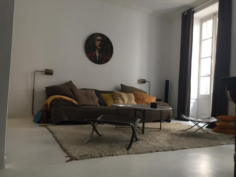 Location appartement Nimes 650€ CC - Photo 2