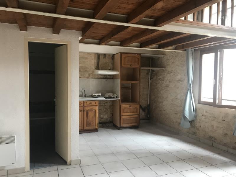 Verkauf mietshaus Nimes 473625€ - Fotografie 6