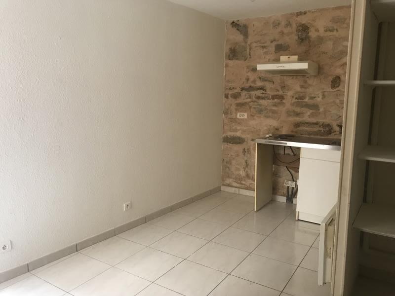 Verkauf mietshaus Nimes 473625€ - Fotografie 10