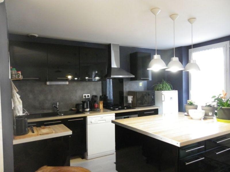 Vente maison / villa Barneville carteret 149500€ - Photo 2