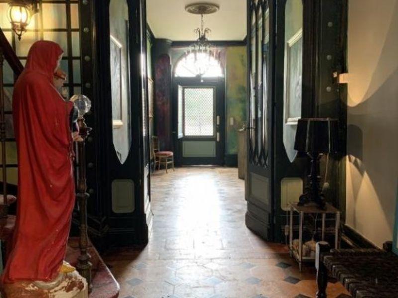 Immobile residenziali di prestigio casa Langon 679900€ - Fotografia 5