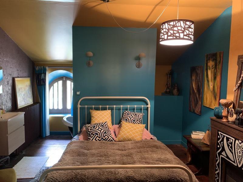 Immobile residenziali di prestigio casa Langon 679900€ - Fotografia 7