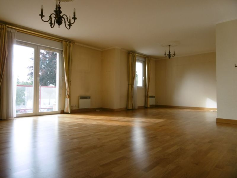 Vente appartement Bonsecours 298 500€ - Photo 4