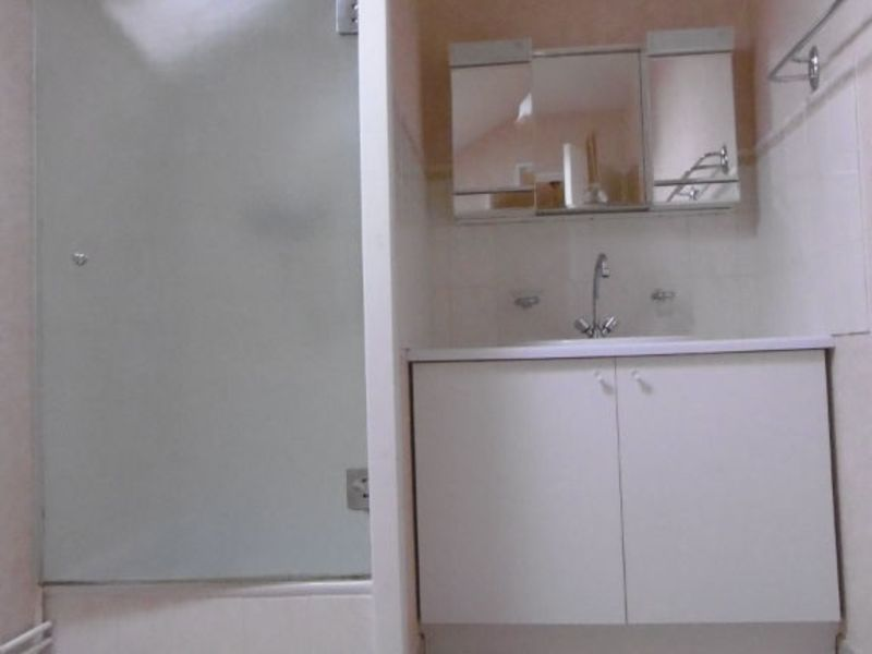Vente appartement Bonsecours 298 500€ - Photo 6