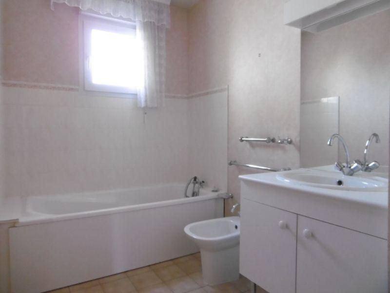 Vente appartement Rouen 293500€ - Photo 8
