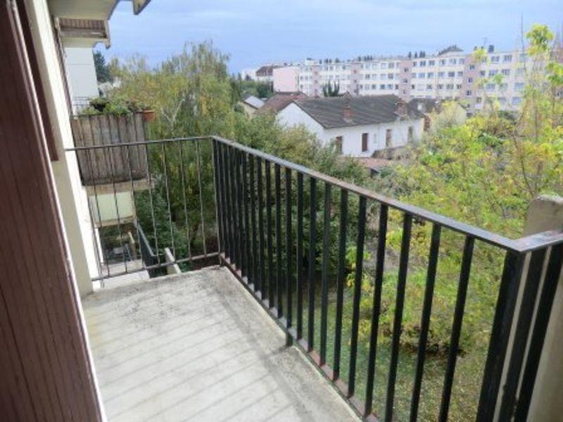 Vente appartement Chalon sur saone 45000€ - Photo 2