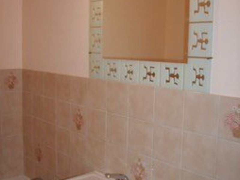 Vente appartement Chalon sur saone 69 000€ - Photo 5