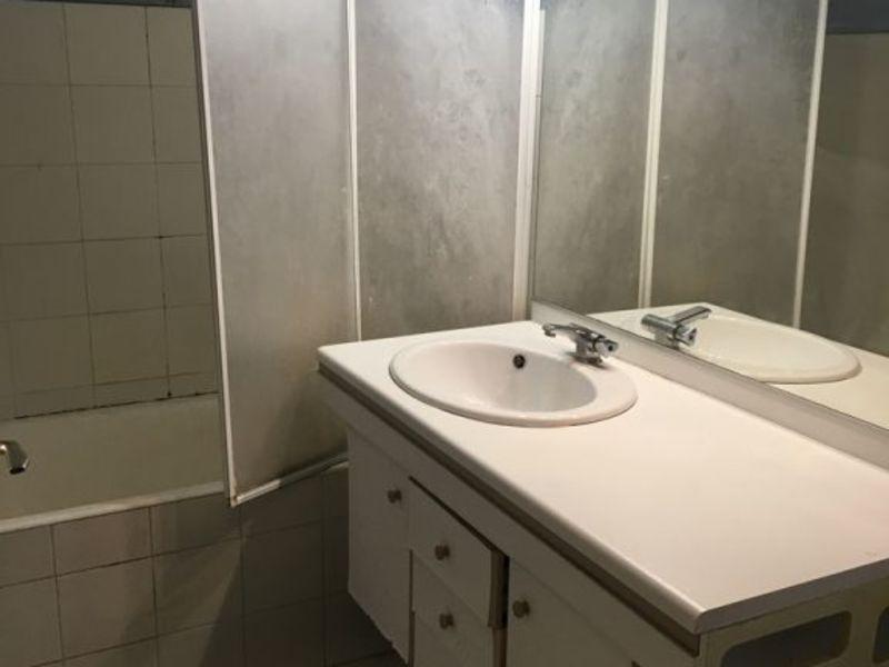 Venta  apartamento Lyon 7eme arrondissement 485000€ - Fotografía 5