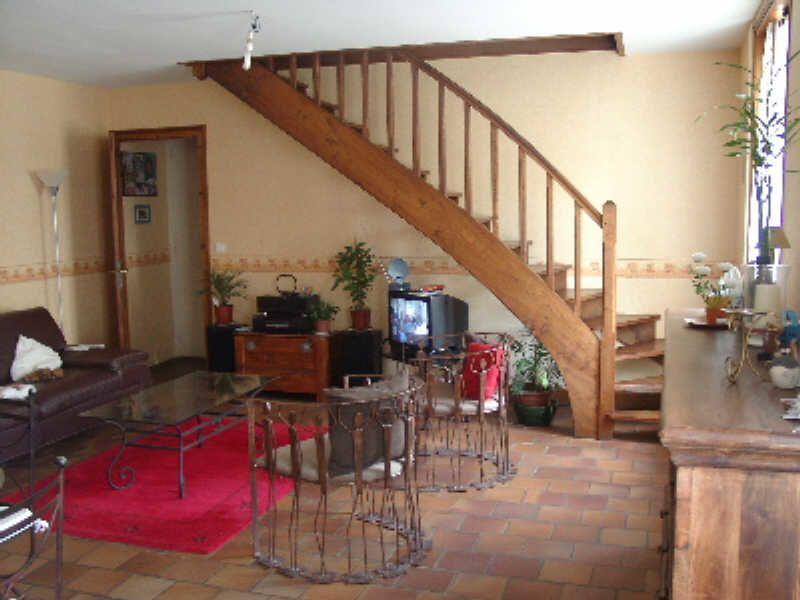 Vente maison / villa Verrieres 65000€ - Photo 3