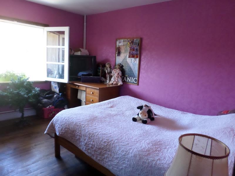 Vente maison / villa Verrieres 65000€ - Photo 4