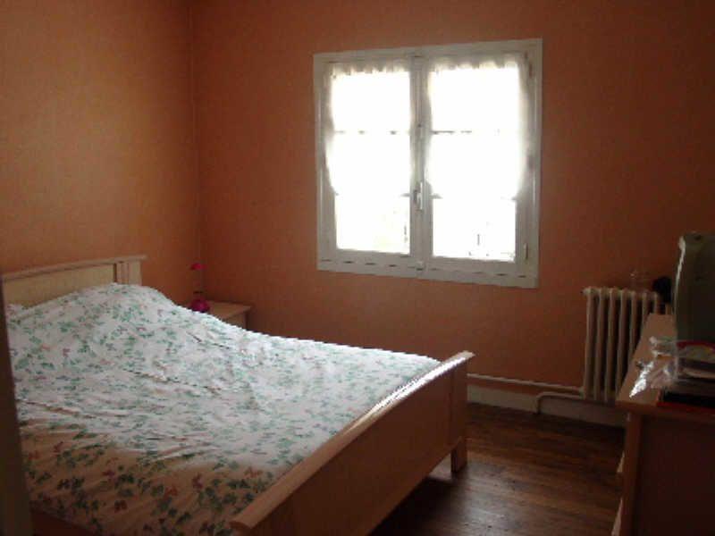 Vente maison / villa Verrieres 65000€ - Photo 6