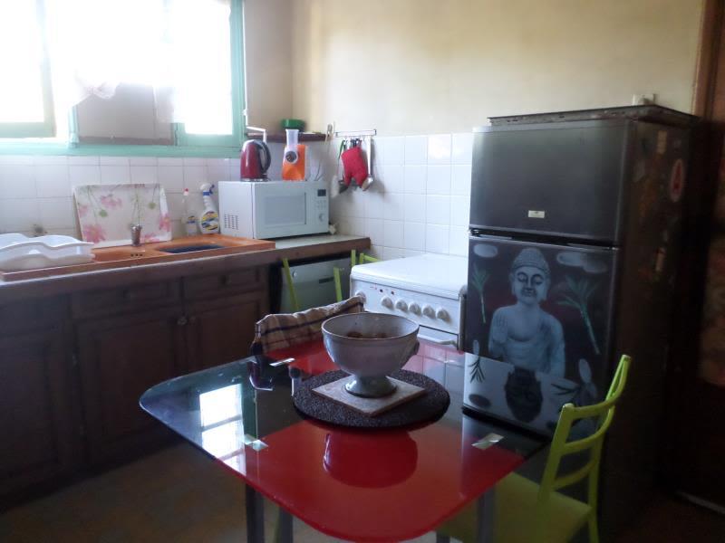 Vente maison / villa Verrieres 65000€ - Photo 7