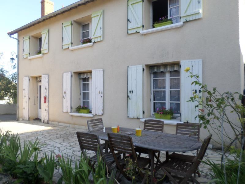 Vente maison / villa Verrieres 65000€ - Photo 10