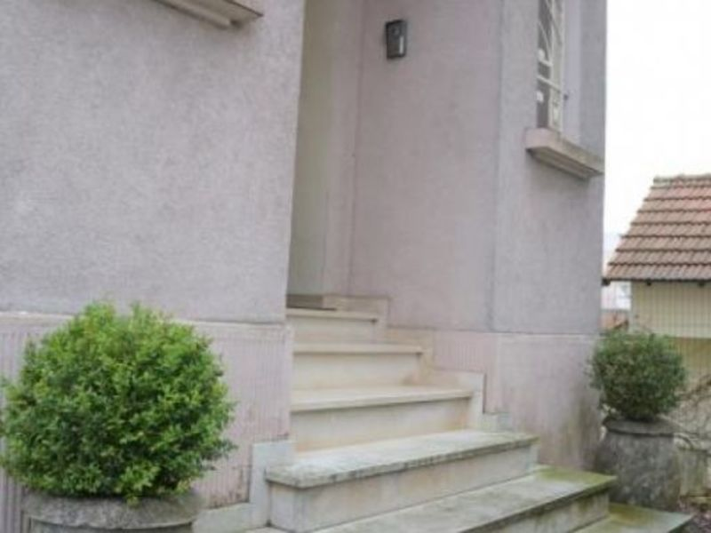 Vente maison / villa Hagondange 398 000€ - Photo 4
