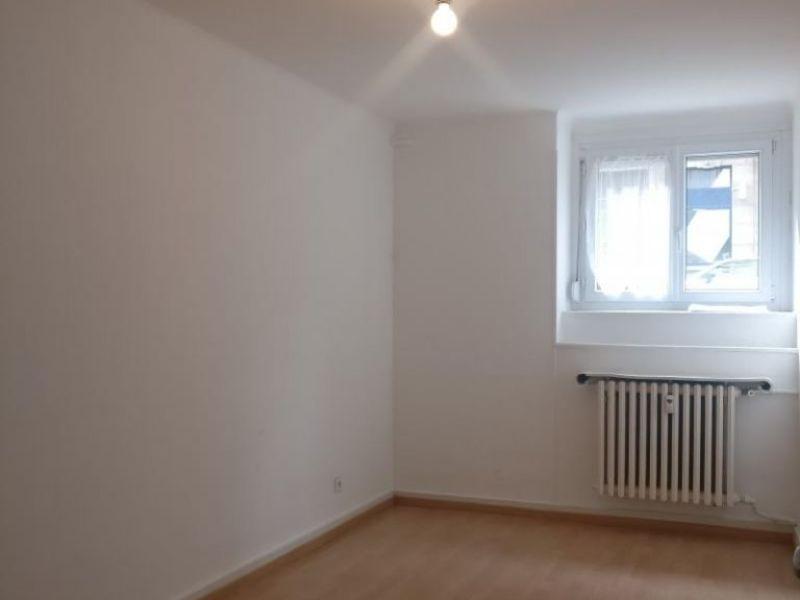 Location appartement Strasbourg 975€ CC - Photo 1