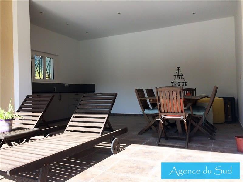 Vente maison / villa Ceyreste 980000€ - Photo 5