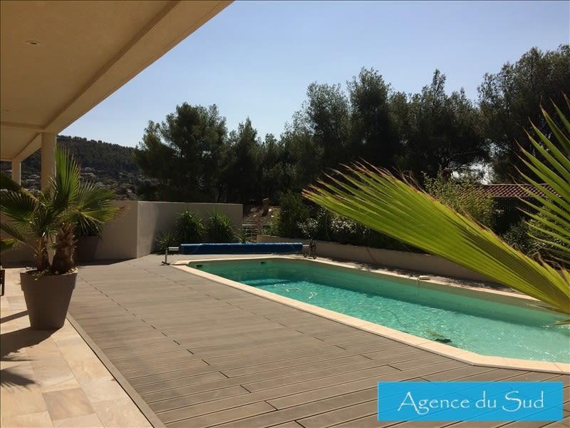 Vente maison / villa Ceyreste 980000€ - Photo 7