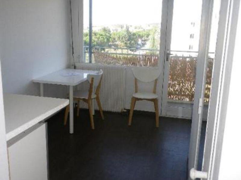 Location appartement Aix en provence 529€ CC - Photo 1