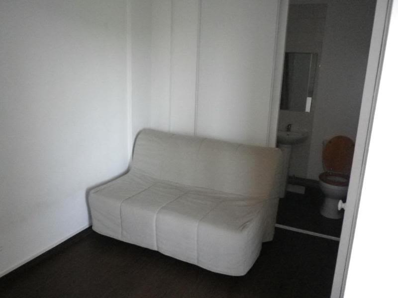 Location appartement Aix en provence 529€ CC - Photo 2