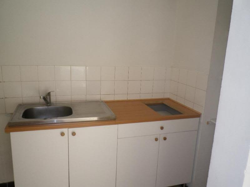 Location appartement Aix en provence 554€ CC - Photo 2