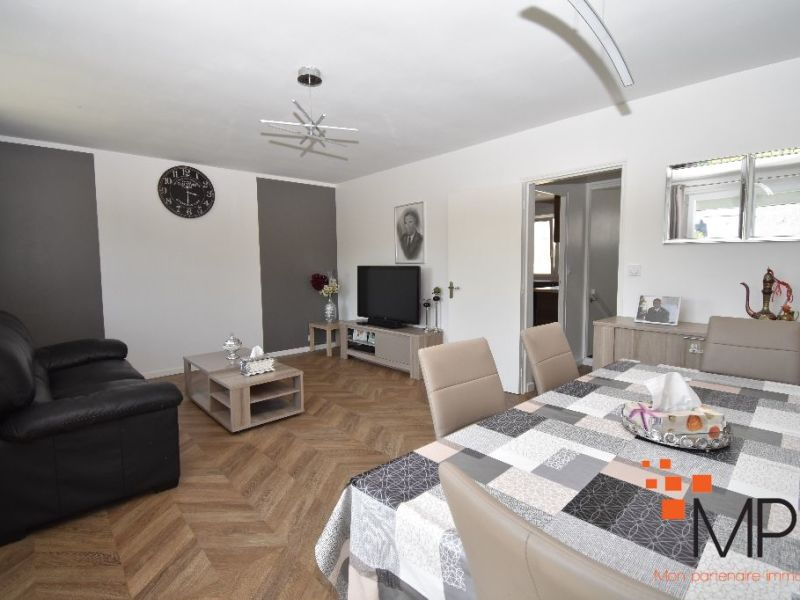 Vente maison / villa L'hermitage 250800€ - Photo 5