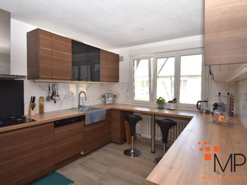Vente maison / villa L'hermitage 250800€ - Photo 8