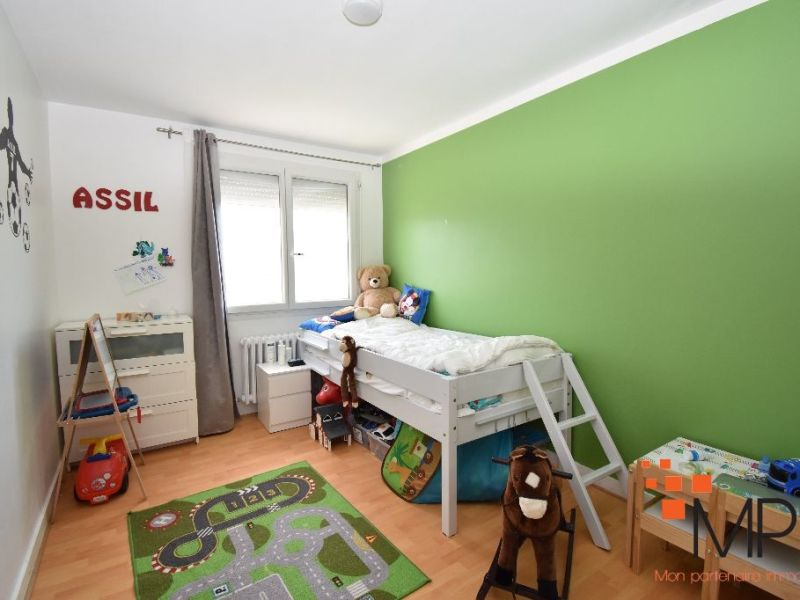 Vente maison / villa L'hermitage 250800€ - Photo 9