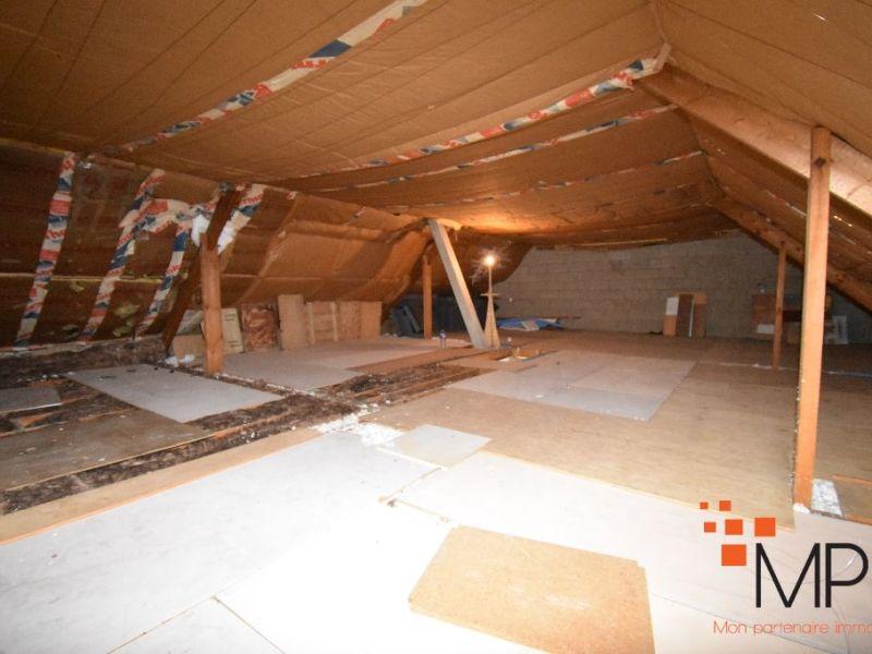 Vente maison / villa L'hermitage 250800€ - Photo 14