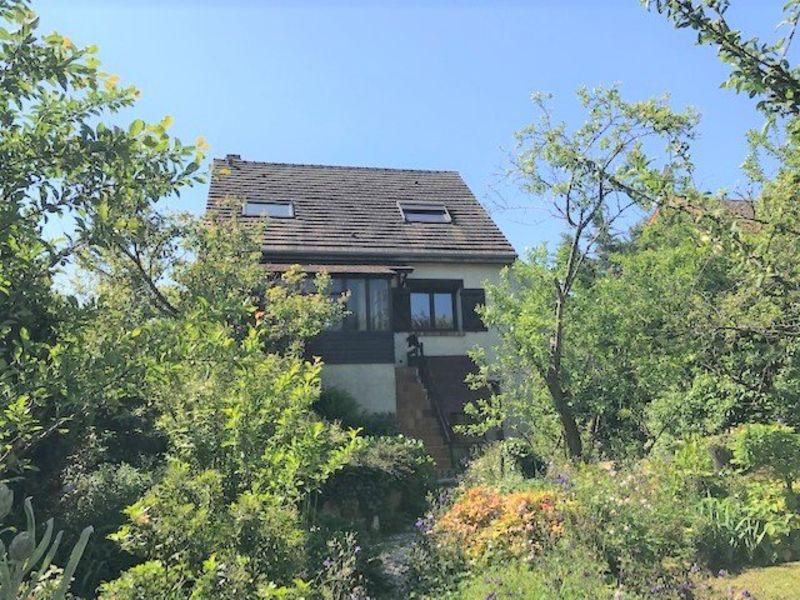 Vente maison / villa Vernouillet 420000€ - Photo 2