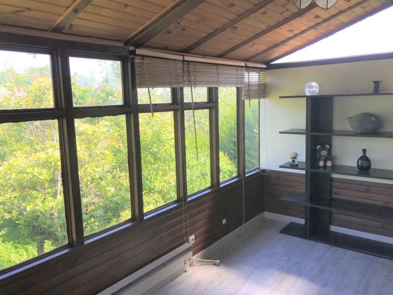 Vente maison / villa Vernouillet 420000€ - Photo 8