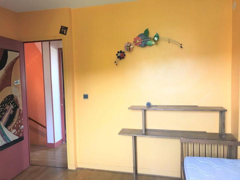 Vente maison / villa Vernouillet 420000€ - Photo 10