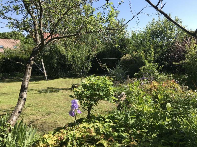 Vente maison / villa Vernouillet 420000€ - Photo 14
