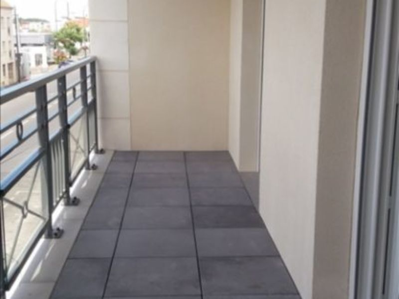 Location appartement Draveil 793,18€ CC - Photo 5