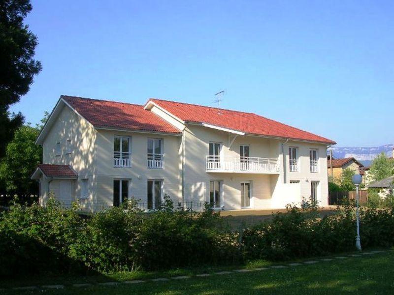 Location maison / villa Teche 850€ CC - Photo 1