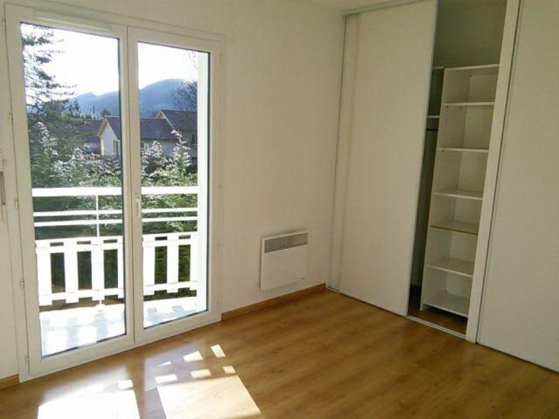 Location maison / villa Teche 850€ CC - Photo 6