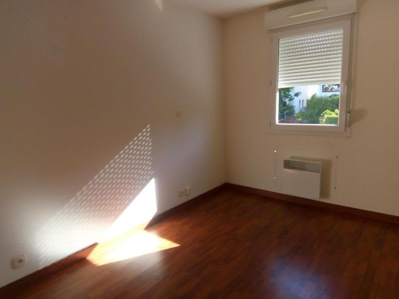 Rental apartment Vichy 455€ CC - Picture 3