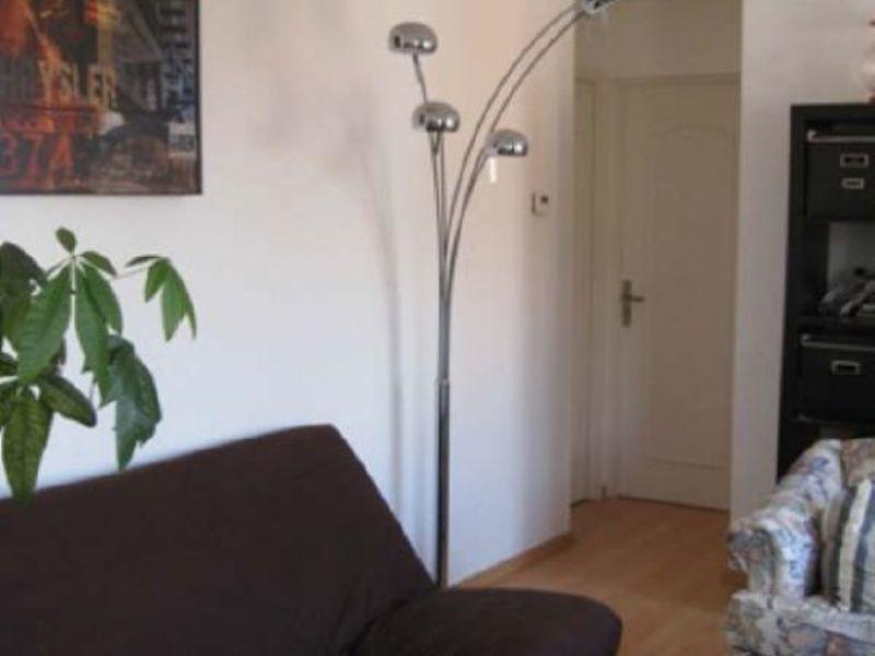 Rental apartment Arras 755€ CC - Picture 2