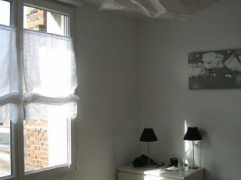 Rental apartment Arras 755€ CC - Picture 3