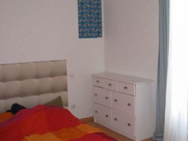 Rental apartment Arras 755€ CC - Picture 4