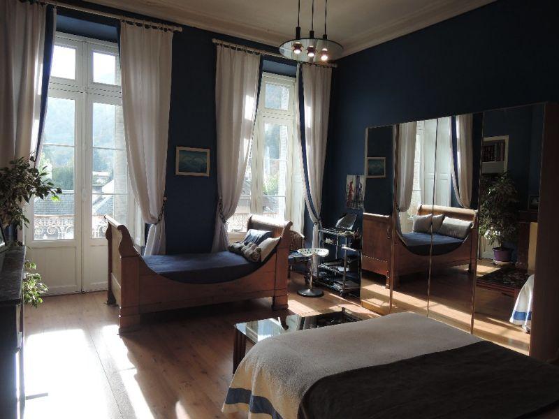 Sale apartment Bagneres de luchon 199000€ - Picture 1