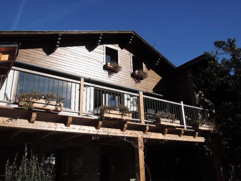 Vente maison / villa Bagneres de luchon 599000€ - Photo 1