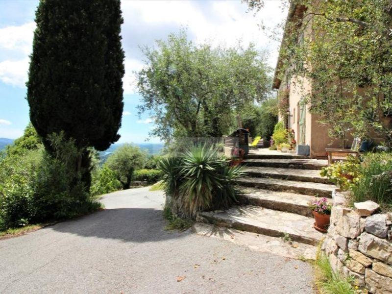 Vente maison / villa Le tignet 675000€ - Photo 4