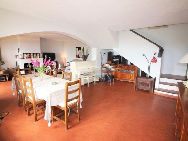 Vente maison / villa Le tignet 675000€ - Photo 10