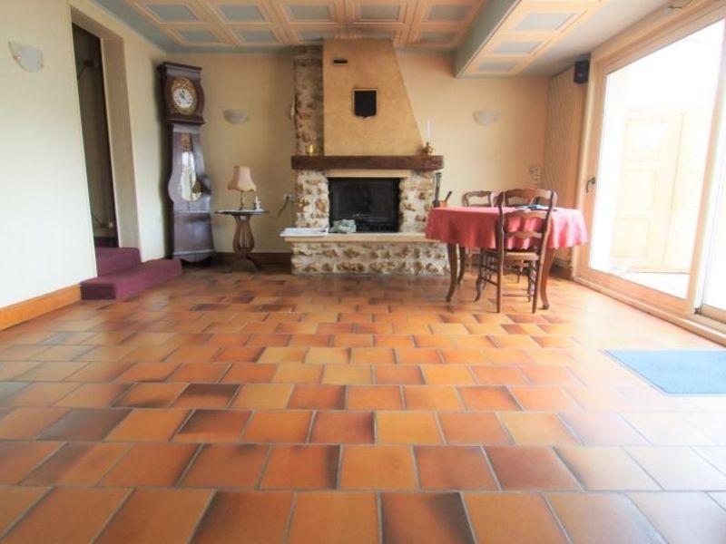 Vente maison / villa Le mans 190000€ - Photo 1
