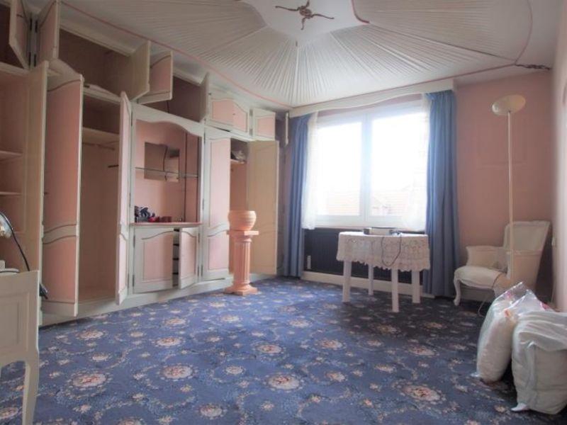 Vente maison / villa Le mans 190000€ - Photo 5
