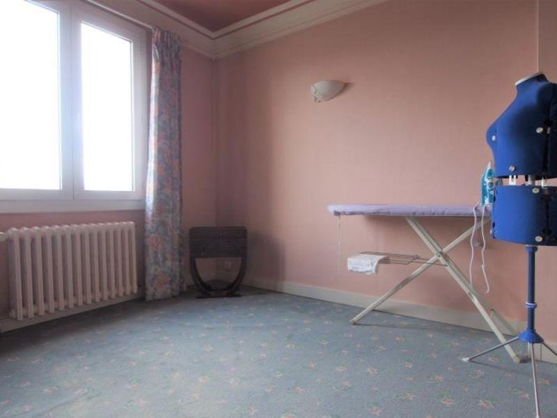 Vente maison / villa Le mans 190000€ - Photo 7