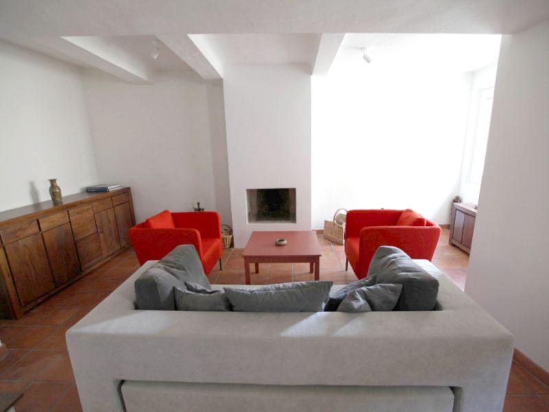 Sale house / villa Eguilles 368000€ - Picture 4