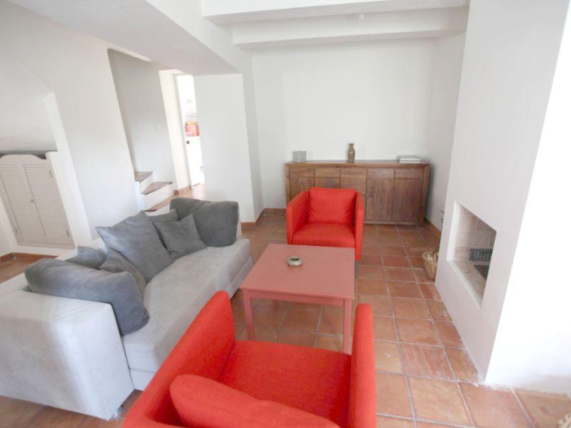 Sale house / villa Eguilles 368000€ - Picture 5