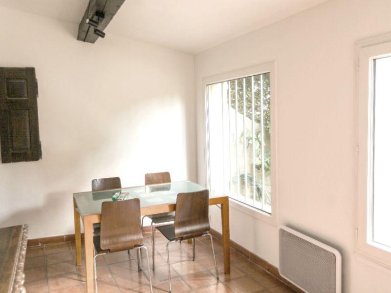Sale house / villa Eguilles 368000€ - Picture 6