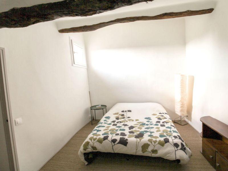 Sale house / villa Eguilles 368000€ - Picture 8